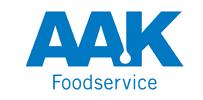 logo-aakfoodservice