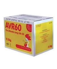 produits-avr-60-chickencoatting