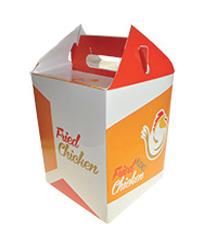 produits-boite-poulet-frit-bucket-chickencoatting