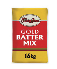 produits-gold-battermix-chickencoatting
